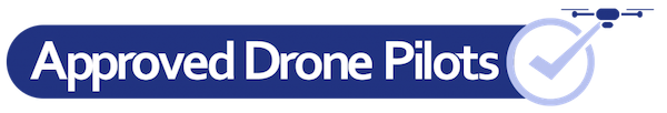 approved drone pilots carmarthenshire hound effect